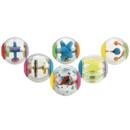 Christmas-05-Balls2-1