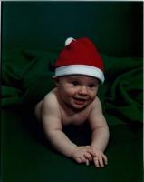 Christmas Snap 4