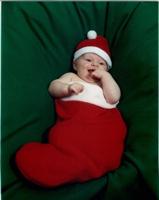 Christmas Snap 5