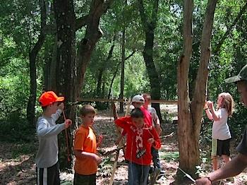 FFWC Camp Ocala 15