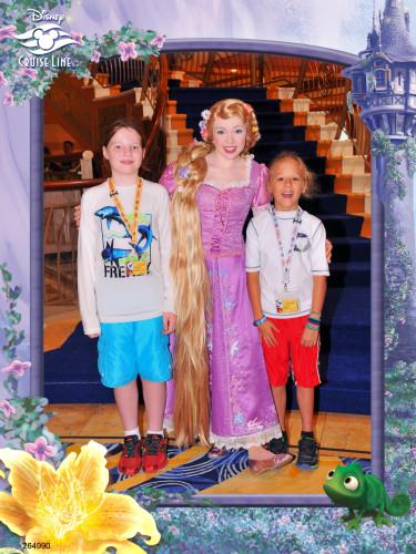 493-264990-Face Rapunzel 3 MS-22549_GPR