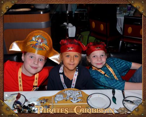 493-293694-C Pirate Animators P-22562_GPR